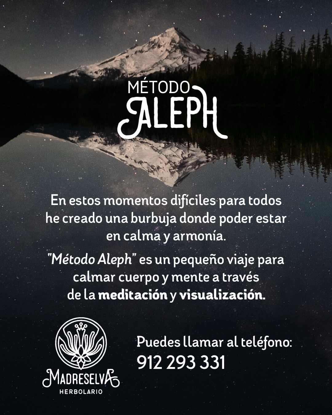 Método Alpeh